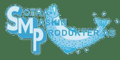 Sotra Maskin Produkter
